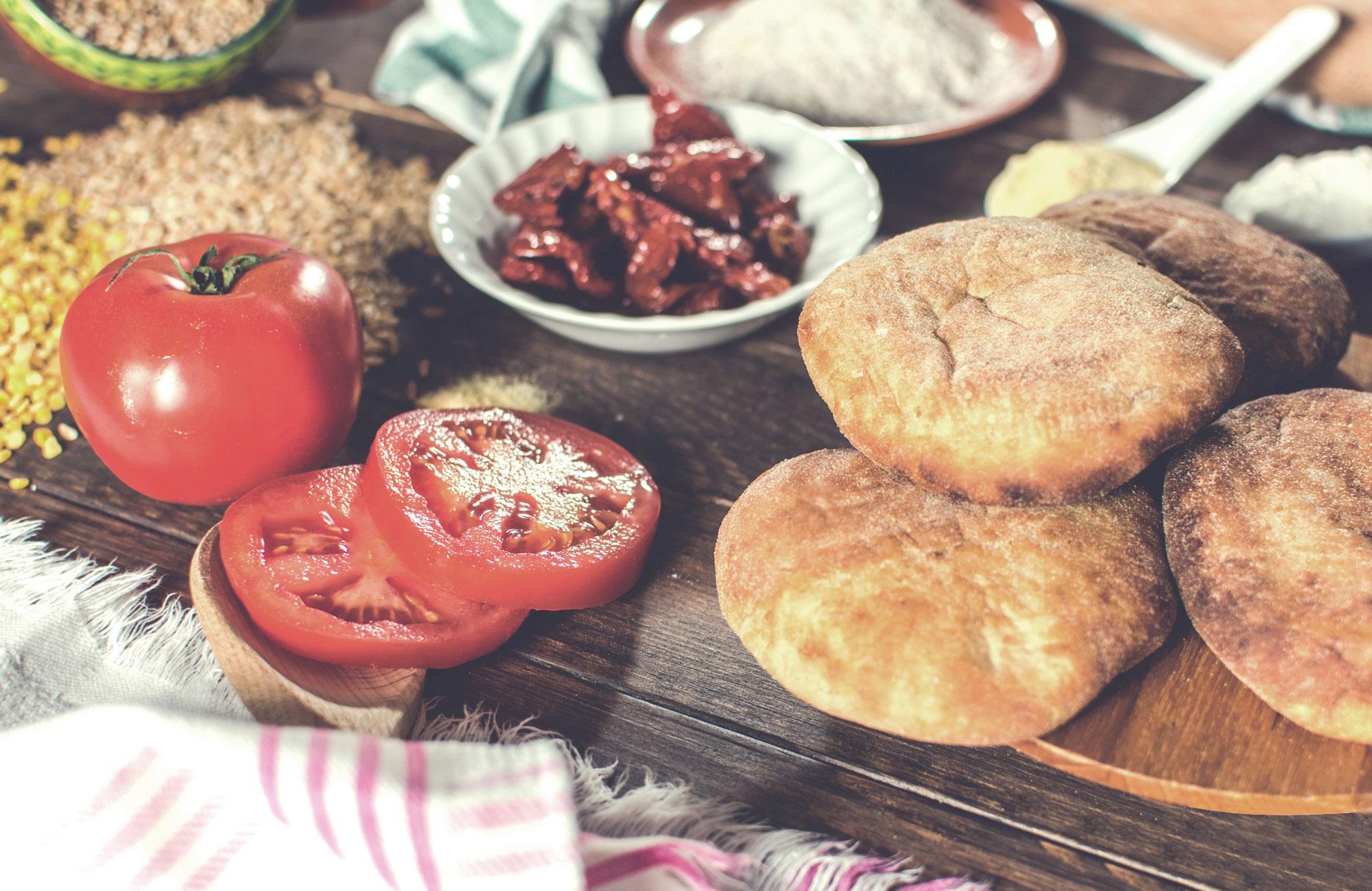 πίτες για σουβλάκια, souvlaki, souvlaki pita, pitaki, πιτακι, πιτακια