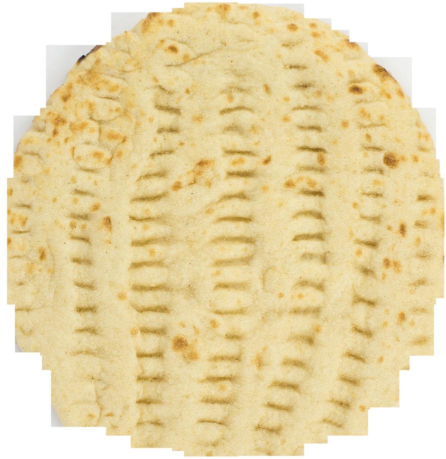 πιτα, pita, axaiki pita, achaiki pita, αχαικη πιτα, αχαϊκή πίτα, ζύμη για πίτα, pita dough, dough, greek pita bread